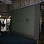 Microrevelion Romtelecom