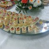Inaugurare Vimercati East Europe