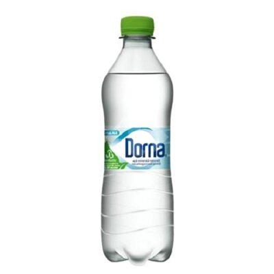 Apa-plata-Dorna-Izvorul-Alb-0.5-L